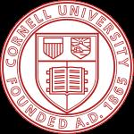 Cornell_seal